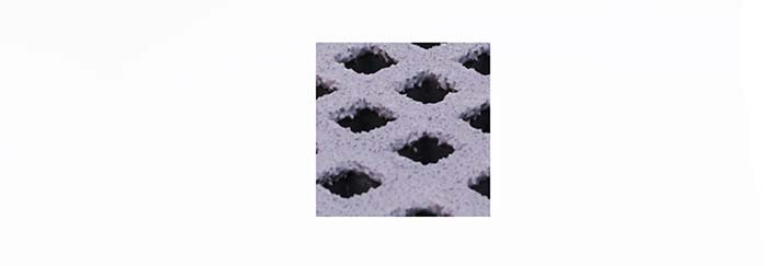 rejilla-tramex-de-prfv-micromalla-seguridad-detalle