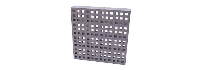 rejilla-tramex-de-prfv-micromalla-seguridad-perfil