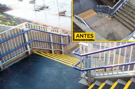 revestimiento-escaleras-prfv-antideslizante
