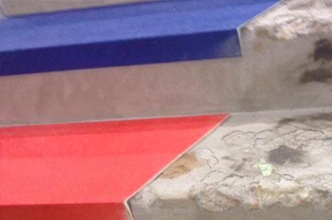 revestimiento-peldanos-escalera-prfv